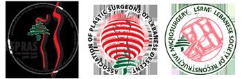 Lebanese Society of Reconstructive Microsurgery